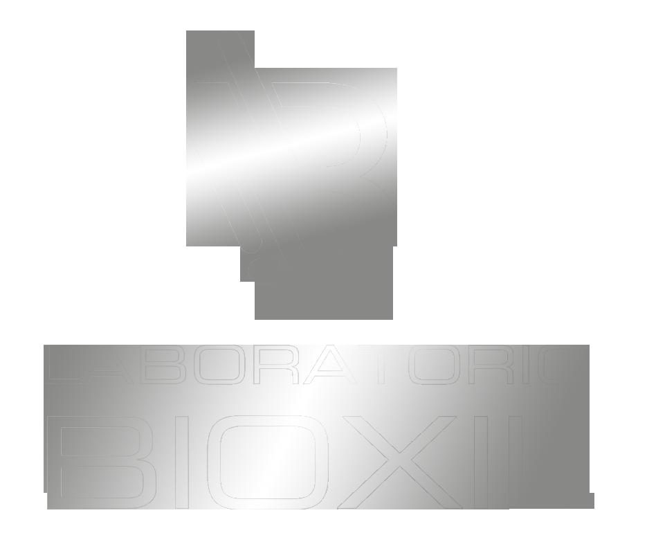 Laboratorio Bioxil